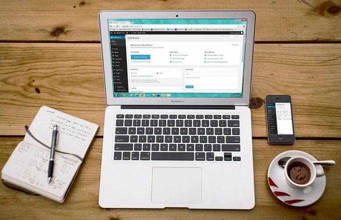 Wordpress Tipps