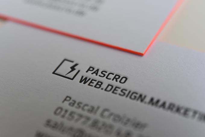 webdesign-tuebingen